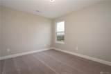 8841 Oakcrest Way - Photo 18