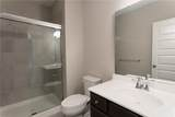8841 Oakcrest Way - Photo 21