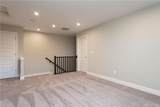 8841 Oakcrest Way - Photo 22