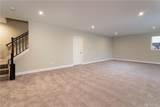 8841 Oakcrest Way - Photo 23