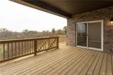 8841 Oakcrest Way - Photo 25