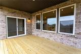 8841 Oakcrest Way - Photo 26