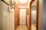 822 Brookwood Drive - Photo 14