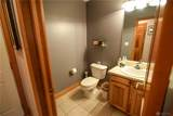 822 Brookwood Drive - Photo 15