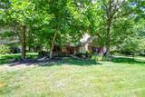 822 Brookwood Drive - Photo 3