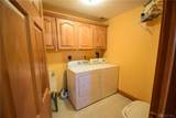 822 Brookwood Drive - Photo 30