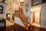 822 Brookwood Drive - Photo 31