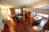 822 Brookwood Drive - Photo 32