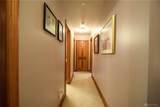 822 Brookwood Drive - Photo 35