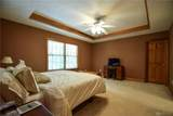 822 Brookwood Drive - Photo 36