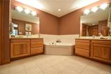 822 Brookwood Drive - Photo 38