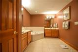 822 Brookwood Drive - Photo 39
