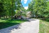 822 Brookwood Drive - Photo 4