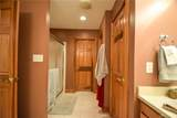 822 Brookwood Drive - Photo 40