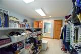 822 Brookwood Drive - Photo 42