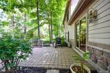822 Brookwood Drive - Photo 46