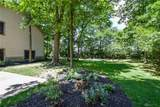 822 Brookwood Drive - Photo 52