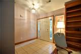 822 Brookwood Drive - Photo 9