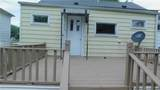207 Canal - Photo 16