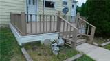 207 Canal - Photo 17
