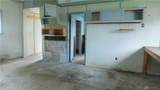 207 Canal - Photo 25
