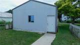 207 Canal - Photo 26