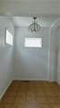 207 Canal - Photo 8