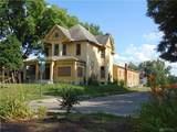 652 Superior Avenue - Photo 2