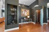 80 Clubhouse Way - Photo 14