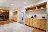 80 Clubhouse Way - Photo 44