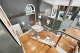 80 Clubhouse Way - Photo 48