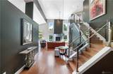 80 Clubhouse Way - Photo 6