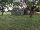 8100 Byers Road - Photo 3