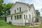 211 Walnut Street - Photo 3