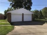 3121 Stroop Road - Photo 28