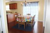 656 Willow Point Court - Photo 11
