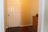 656 Willow Point Court - Photo 13
