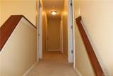 656 Willow Point Court - Photo 15