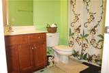 656 Willow Point Court - Photo 18