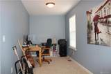 656 Willow Point Court - Photo 22