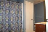 656 Willow Point Court - Photo 23