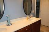 656 Willow Point Court - Photo 24