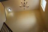 656 Willow Point Court - Photo 4