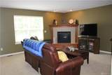 656 Willow Point Court - Photo 9