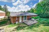 548 Red Bud Circle - Photo 29