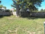 4138 Pleasant View Avenue - Photo 5