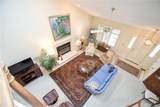 7365 Whitetail Trail - Photo 22