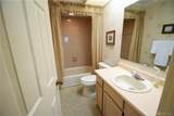 7365 Whitetail Trail - Photo 24