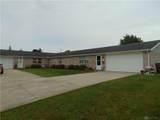 129 Meadowgreen Drive - Photo 1