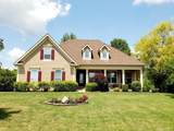 3066 Goldfinch Bend - Photo 1